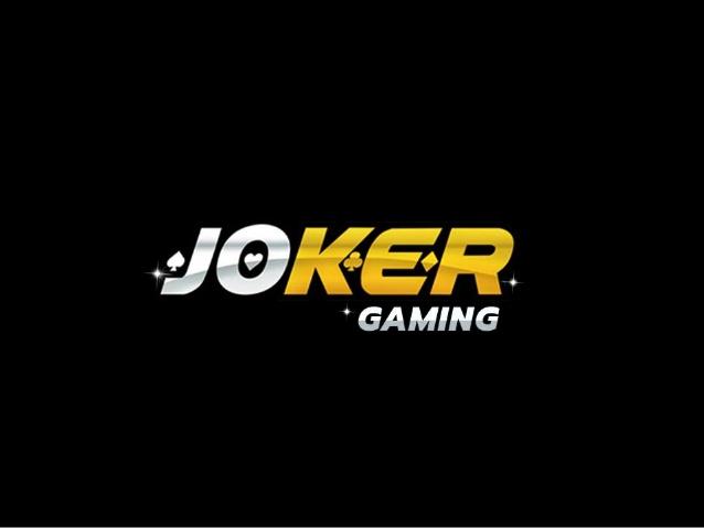 Pengalaman serunya bermain joker123