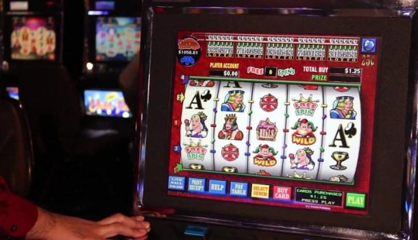 Cara bermain mesin slot login joker388 untuk pemula